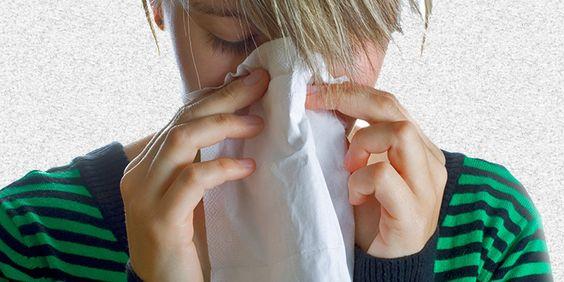 Jarabes caseros para aliviar la tos