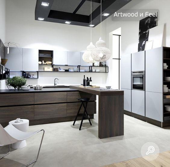 Mer enn 25 bra ideer om Nolte küchen på Pinterest Nolte küche - nolte küchen online