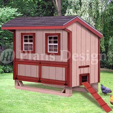 Pinterest the world s catalog of ideas for Saltbox style shed