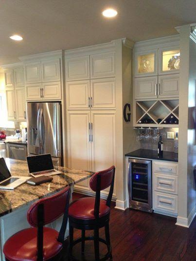 Custom Kitchen Cabinet cheap custom kitchen cabinets : cabinet,cabinets,cabinetry,custom cabinets,cabinet company,kitchen ...