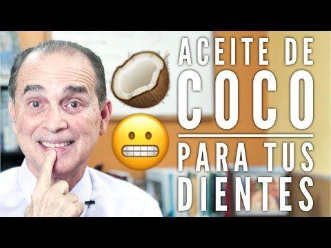 metabolismotv aceite de coco para adelgazar