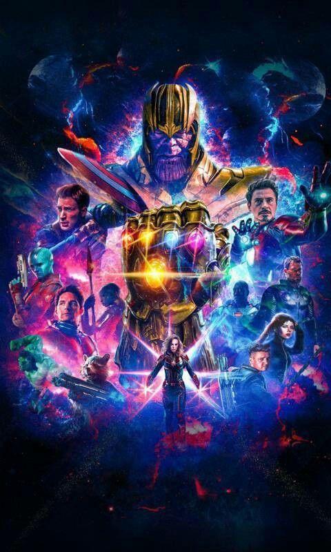 Pin De Juan Felipe Torres Zuluaga Em Supers Cartaz Da Marvel Thanos Marvel Marvel