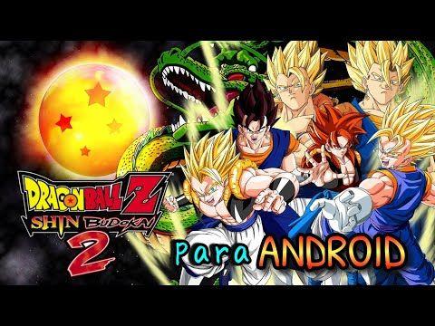 Pin Em Dragon Ball Z