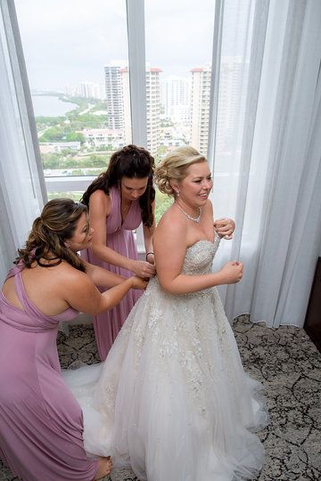 Photo from Jennifer + Omar collection by Captured Beauty Photography