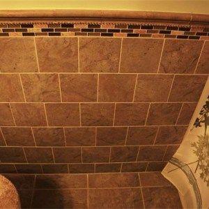Bathroom Remodeling Ocean County Nj exceptional tile work - triumph provides exquisite bathroom