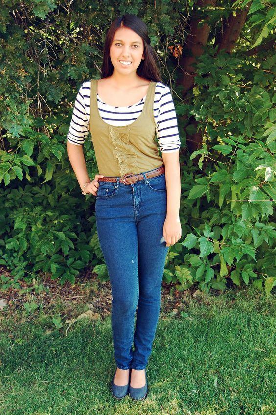 awkwardgirls.blogspot.com
