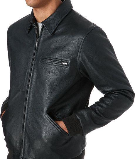 apc carhartt detroit jacket - Google Search