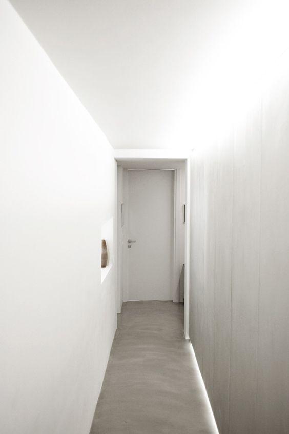 industrial,loft,modern loft,Pinoni Lazzarini