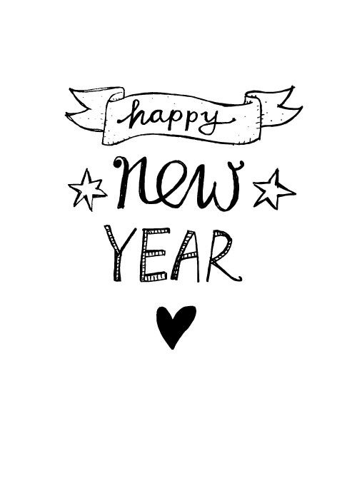 26 best New Year images on Pinterest | Happy new years eve, Pretty ...