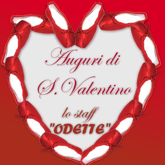 valentine zumba