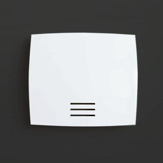 #Diva #griglia #areazione in ABS #design #ErvasBasilicoGirardi Studiata con passaggi laterali per evitare aria di stravento Durevole nel tempo Facile da pulire Semplice da installare Permette una riduzione dell'umidità Consente un maggior isolamento acustico Passaggi a norma ISO 5219 – UNI 8728 – UNI CIG 7129. #grigliedecorative #AirDecor www.fuoridesign.it #fuoridesign