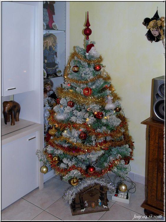 Fête - Noël