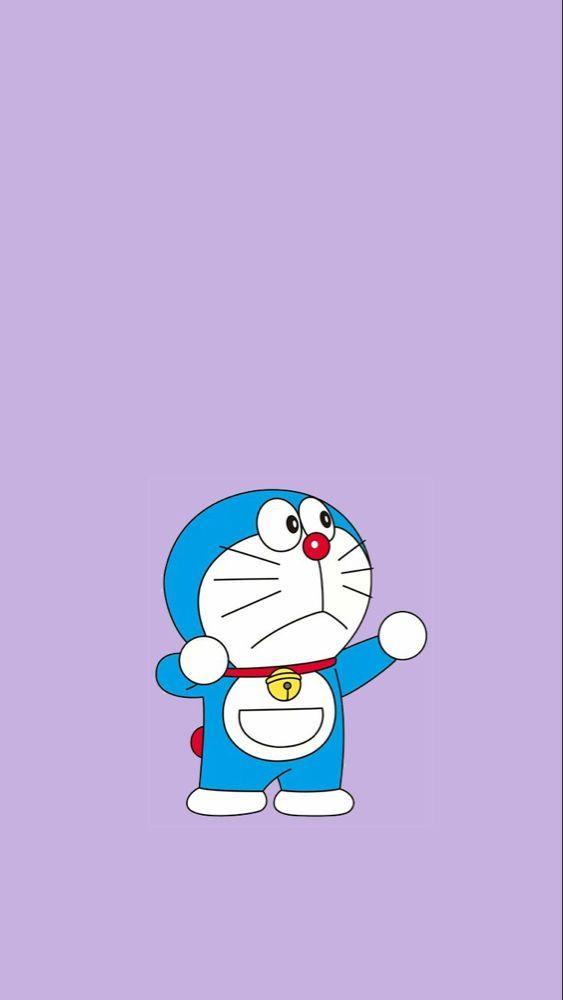 1000 Wallpaper Hd Terbaru Untuk Iphone Pc Dan Hp Keren Server Gambar Di 2020 Kartun Doraemon Gambar Lucu