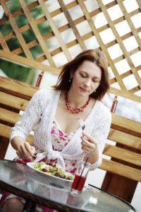5 Strategies for Healthy, Glowing Summer Skin #TheVirginDiet #Summer #skin