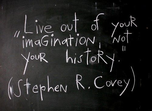 Imagine.: Picture, Inspiring Quotes, Stephen Covey Quotes, Stephencovey, Inspirational Quotes, Favorite Quotes, Quotable Quotes, History Stephen, Good Advice