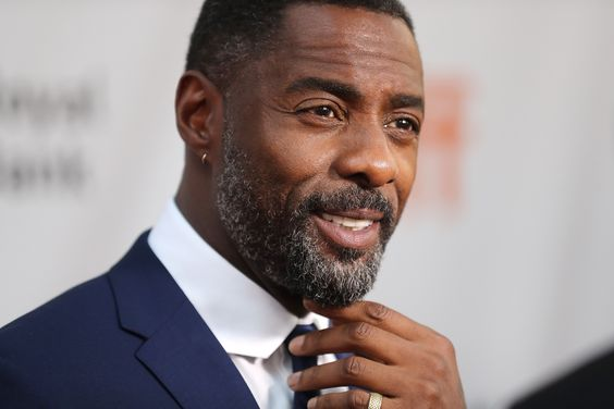 Idris Elba to replace Will Smith in The Suicide Squad?