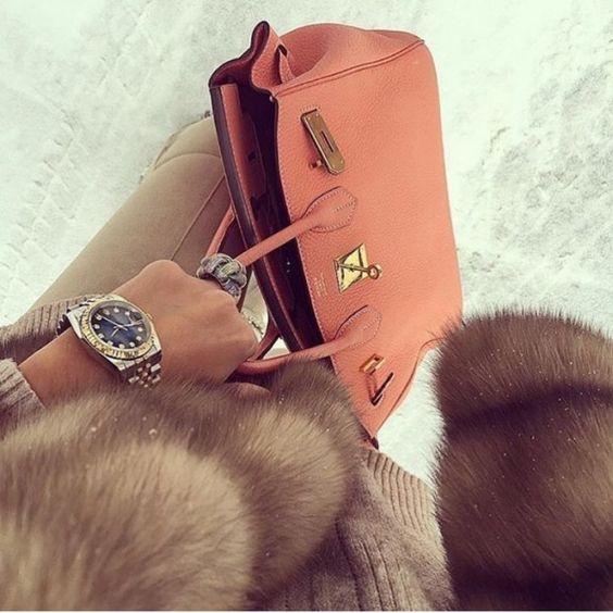 Tanita | Fashion | Lifestyle | Luxury | Dressed To Kill