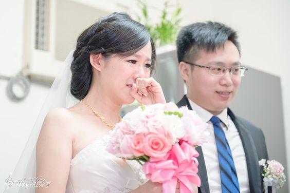 """""""桃園興隆生猛海鮮餐廳婚宴婚攝大嘴"""" http://www.mouthwedding.com/"""