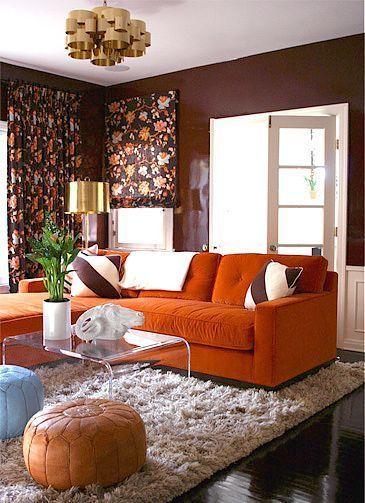 Trendy Cute Home Decor
