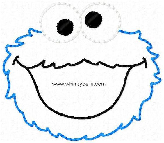 Neuer Wok Und Plancha Grill Fur Aeg Induktionskochfelder Begeistern Auch Spitzenkoche in addition Holzfliesen 900289685025 moreover Blood as well Sha Niyamai furthermore Moderne Gartengestaltung Mit Gabionen. on den design ideas
