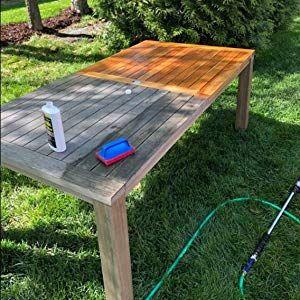 How To Restore Teak Outdoor Furniture Teak Patio Furniture World Teak Patio Furniture Teak Outdoor Furniture Teak Garden Furniture