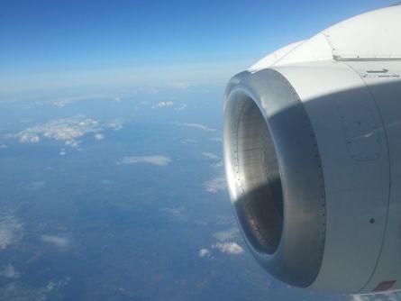 Initiative will Restrukturierung der Luftfahrtindustrie anpacken - http://k.ht/3xJ