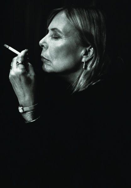 PIC: Joni Mitchell ___ Grown Up. Lovin Joni then, lovin her now...