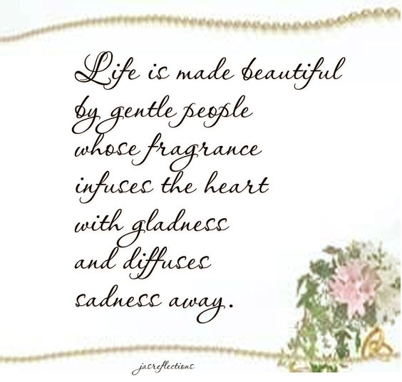beautiful quotes about life - Google Search: