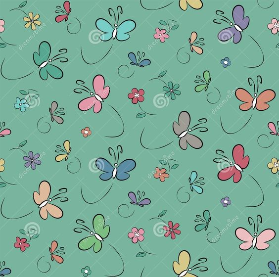 Dreamstime.com #butterflies
