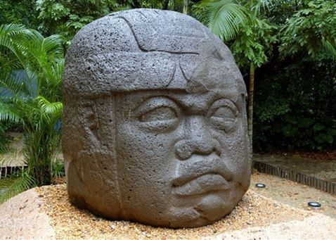 Lost Ancient High Technology Artifacts In Mexican Museums 08f5860b323dc104bfae845c211c4496