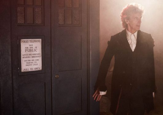 Peter Capaldi Has Filmed His Final Scenes Of Doctor Who But A Doctor Who Fan Like Capaldi Is Never Going To Simp Doctor Who Christmas Doctor Who Twelfth Doctor