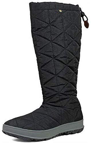 Buy Bogs Women S Snowday Tall Waterproof Insulated Winter Snow Boot Online In 2020 Winter Snow Boots Womens Bogs Snow Boots Women