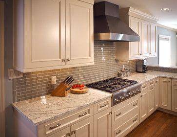 Best Bianco Romano Granite Countertop Goes Good With White 640 x 480