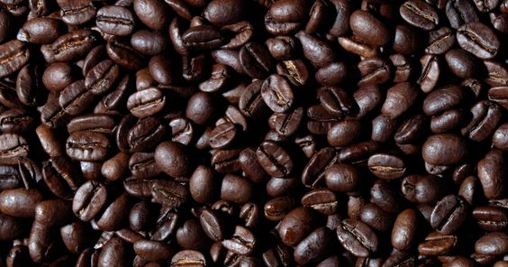 Coffee Brewing 101 - From buying the beans to steaming the milk, everything you need to know to pour the perfect cup of coffee, whether you're brewing with a French press, indulging your latte addiction, or test driving a new grinder.