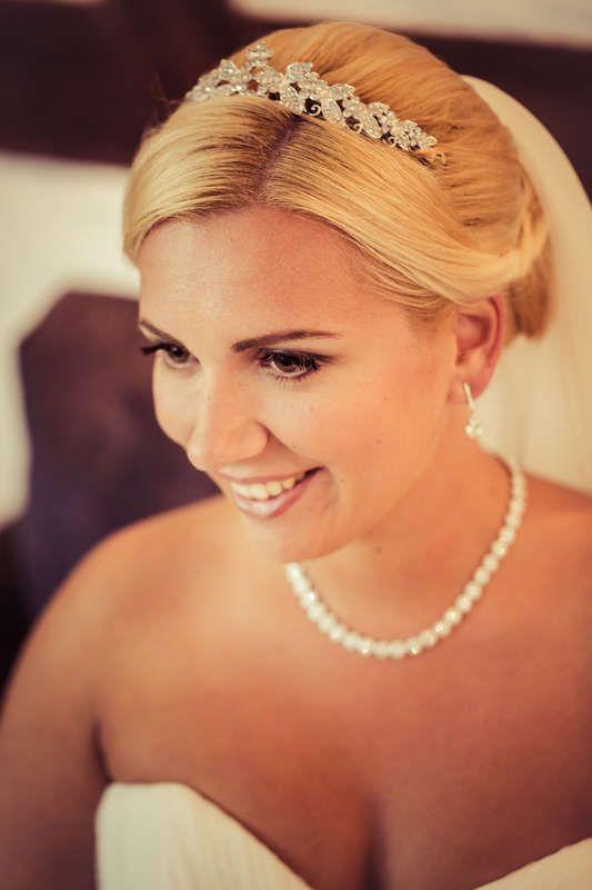 Www Evelineboeckx Comvisagist Makeup Artist Zurich Beauty Make Up Hochzeit Make Up