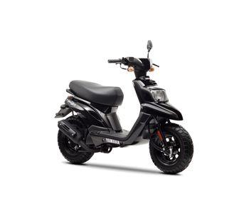 Yamaha Motor 7 – Concessionário Oficial Lisboa