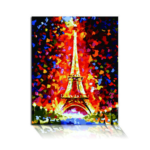 pin auf 31 marz tag des eiffelturms acrylbilder abstrakt kaufen abstrakte portraits künstler
