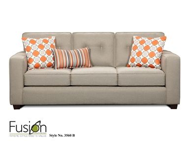Living room sofa Pillow fabric and Sofas on Pinterest