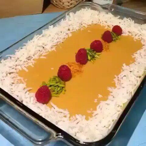 حلى النوتيلا من ألذ واسهل الحلويات لازم تجربوه المقادير Food Desserts Pudding