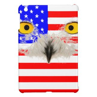 EAGLE USA ÉTUIS iPad MINI