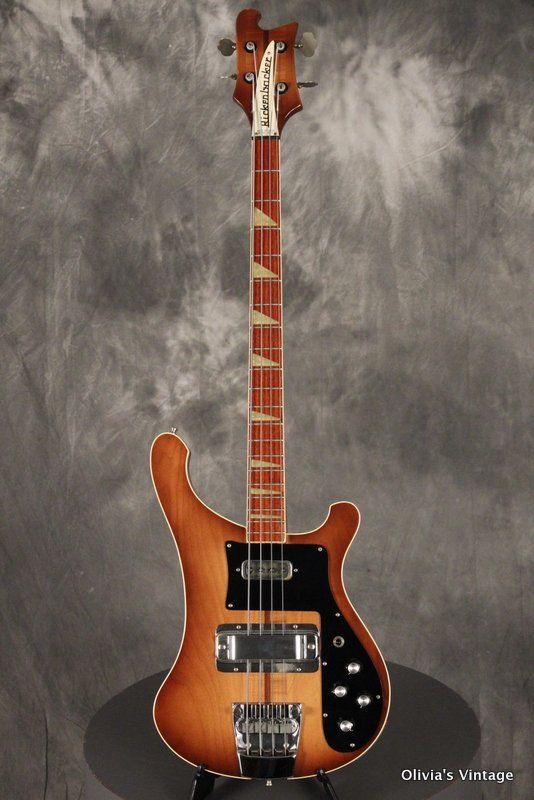 Giannini Rickenbacker - Página 5 08fa056990b60b80d3df1f00983bd6f8--fender-bass-bass-guitars