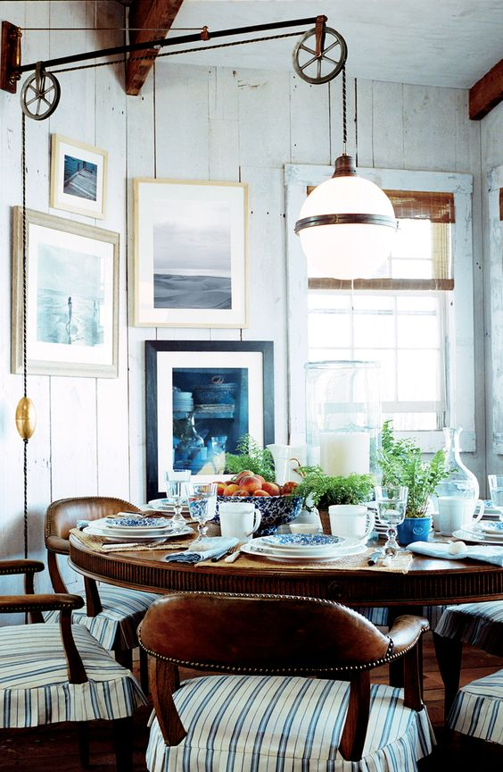 Beach Cottages Pendant Lighting And Ralph Lauren On Pinterest