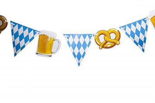 weiss blau bavaria bier