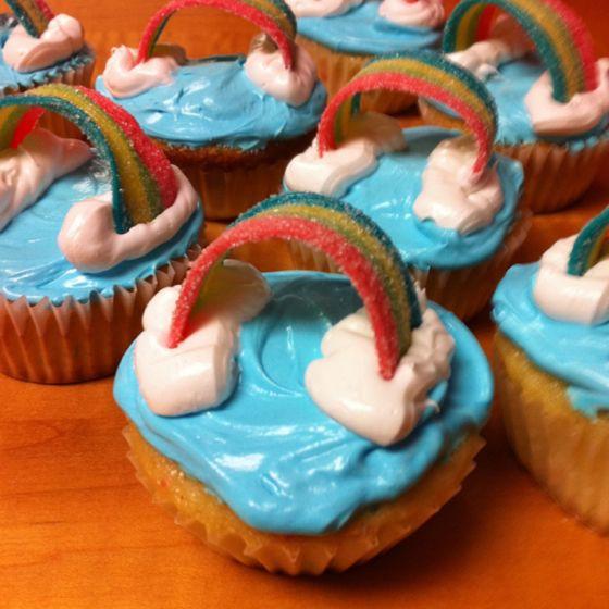 cake ideas for bake sale