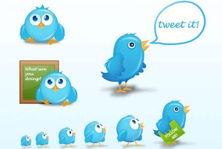 birdies-cute-free-twitter-icons