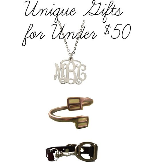 """""""Under $50"""" by equestrianista on Polyvore"""