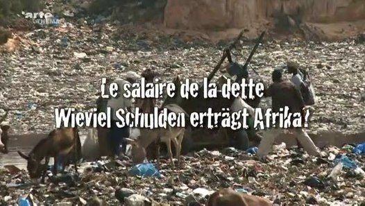 Pin Auf Afrika Der Schwarze Kontinent Mit Offenen