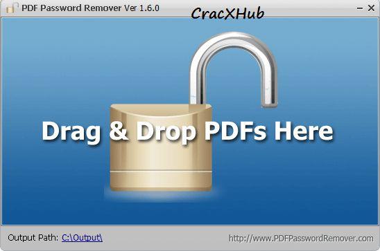 anti hacker toolkit pdf