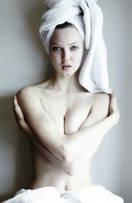 keira knightley nudes