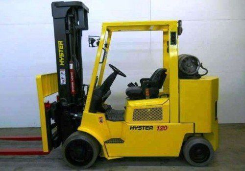 Maintenance Hyster F004 Forklift Factory Manual Is Readily Available For Instantaneous Download This Manual Is For The Majority Forkliftservicerepair
